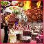 STEAK&WINE BLOCKヨドバシAKIBA店