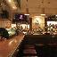 Bar Girasole