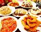 中国菜館 李記