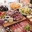 熟成肉×ワイン カリフォルニアラウンジ川崎店