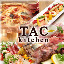 TAC Kitchen