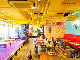 CAFE 太陽の塔なんばCITY店