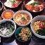 韓国料理 味宮