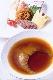 中国料理 錦水
