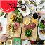 JAPANESE BBQ YAKI‐NIKU‐MARU