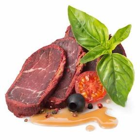 ラクダにワニ!?  珍しい肉が食べられる新宿三丁目の個性派酒場「パンとサーカス」