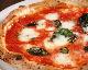 赤羽 Pizzeria Enoteca NacaNacaピッツェリアエノテカナカナカ