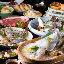 日本料理 漁師館