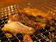 神戸やぶ家 燻製と炙り焼き