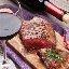 肉バル&グローバルキッチン 肉の源新宿東口