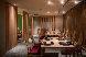ホテルアソシア静岡 日本料理 華雲
