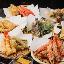 九州食堂 Gachi西八王子店