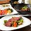 Vegi&Meat