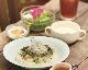 Cafe Madu江の島店