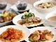 中国料理 桂心