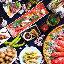 江戸前 みなと寿司関内店