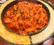 韓国家庭料理 土房神田