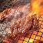 炭火焼肉 牛角和歌山ガーデンパーク店
