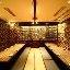 個室×肉バル モイッチョ錦伏見店