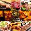 肉×ワイン 金肉キッチン池袋 ~Gold Meat~