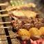 比内地鶏専門 新宿 比内亭