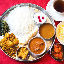 インド食堂 チチル&シシリ