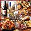 RACINES Meatball&Localtable