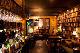 Cafe&Bar SKOOB(スクーブ)