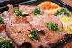 本格焼肉 ほんまもん福山東店