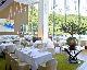 レストラン オリーブ