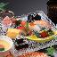 日本料理 堂満