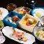 日本料理 小三