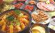 赤から鍋とセセリ焼 赤から岐阜島店