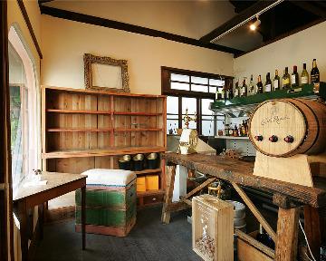 韓国料理とイタリア料理の融合 「BISSORI-ビソリ-」の「ビビンパスタ」