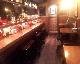 Italian Bar Spello