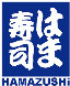 はま寿司姶良加治木店
