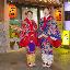 沖縄の台所 ぱいかじ国際通り店