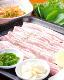 韓国料理 からから名古屋駅店