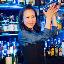 金町 lounge&bar JULIE'S