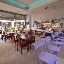 oysterbar&ltalian ERAOR dining