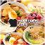 ベリーベリースープ三ヶ根店