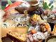 個室魚菜料理 二代目 みつい