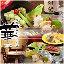 野菜と魚を楽しむ店 華-hana