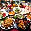 インド料理食べ放題 タブラ福山春日店