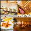 バイキングレストラン つばきホテルオークラ新潟