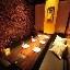 個室 Japanese Dining 灯仙台 一番町店