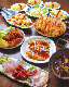 海鮮旬菜 春菜