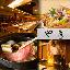 和食 や彦ホテルオークラ新潟