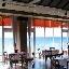 レストラン 葉山ゲストハウス C33