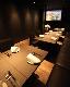 restaurant.bar Rennri